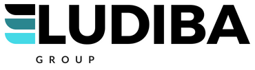 LUDIBA GROUP